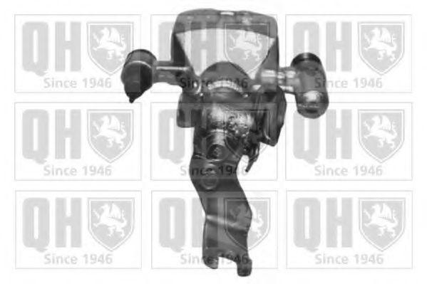 Тормозной суппорт QUINTON HAZELL QBS2456