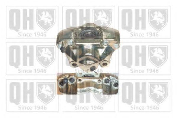 Тормозной суппорт QUINTON HAZELL QBS2604