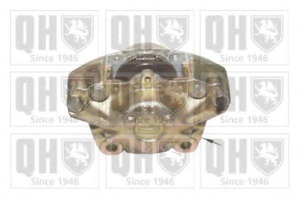 Тормозной суппорт QUINTON HAZELL QBS2615