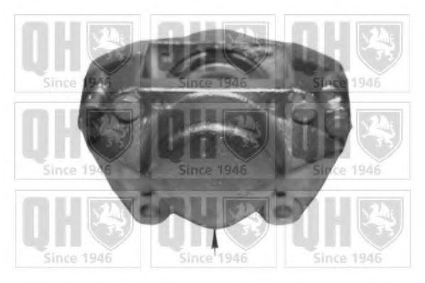 Тормозной суппорт QUINTON HAZELL QBS2620