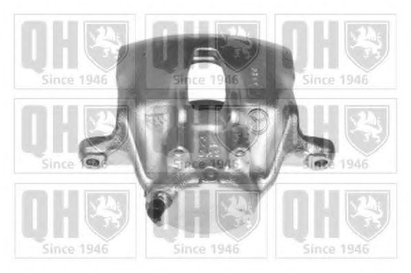 Тормозной суппорт QUINTON HAZELL QBS2628