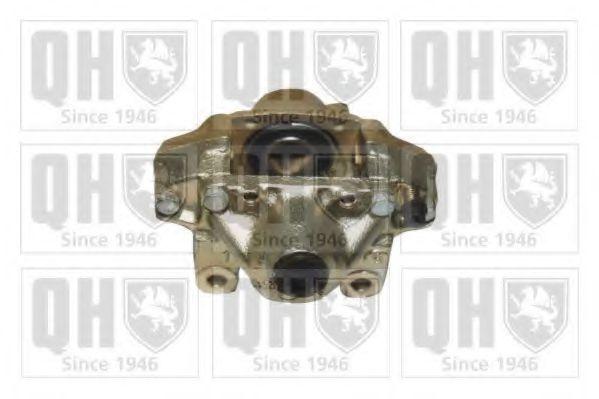 Тормозной суппорт QUINTON HAZELL QBS2635