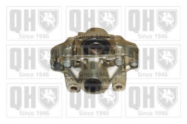 Тормозной суппорт QUINTON HAZELL QBS2636