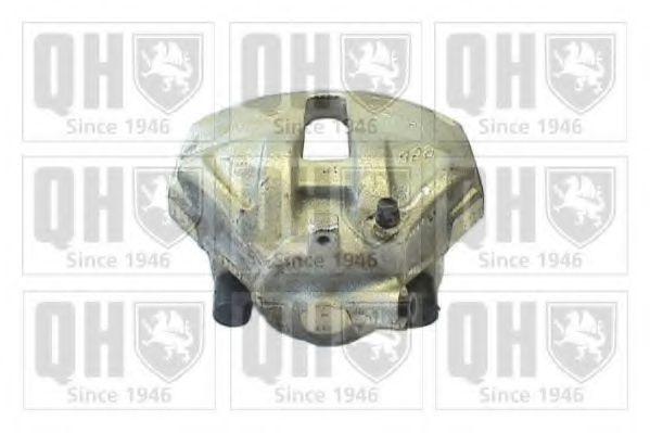 Тормозной суппорт QUINTON HAZELL QBS2718