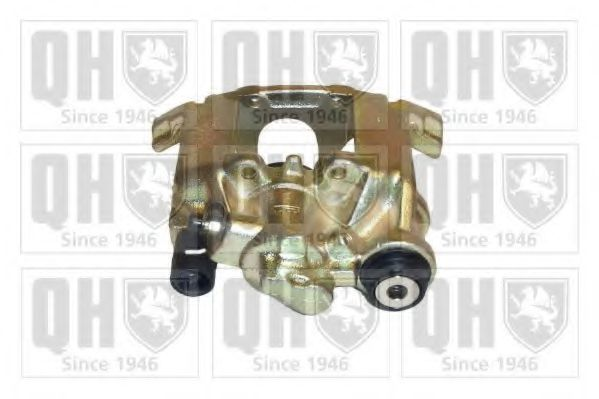 Тормозной суппорт QUINTON HAZELL QBS2726