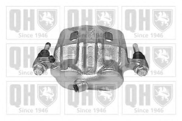 Тормозной суппорт QUINTON HAZELL QBS2855