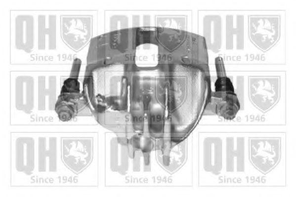 Тормозной суппорт QUINTON HAZELL QBS2869
