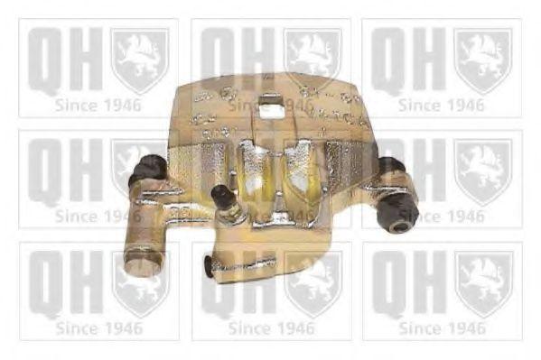 Тормозной суппорт QUINTON HAZELL QBS3002