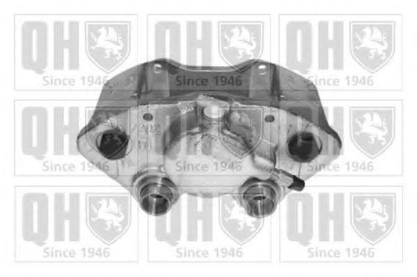 Тормозной суппорт QUINTON HAZELL QBS3142