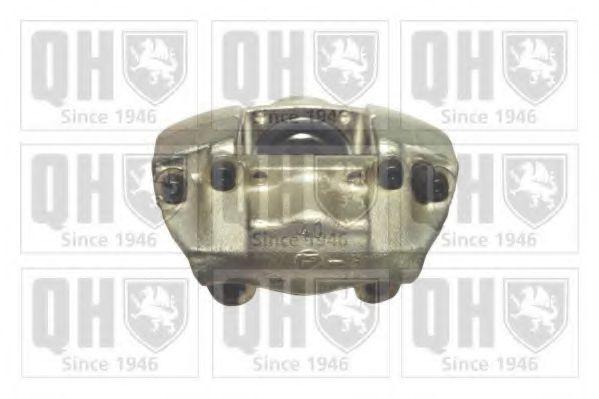 Тормозной суппорт QUINTON HAZELL QBS3149