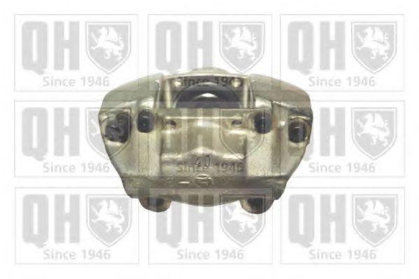 Тормозной суппорт QUINTON HAZELL QBS3150