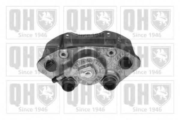Тормозной суппорт QUINTON HAZELL QBS3155