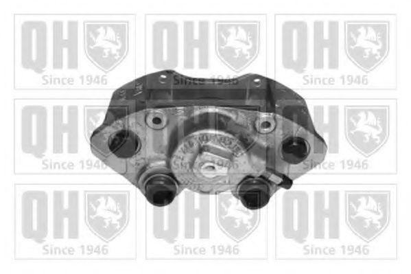 Тормозной суппорт QUINTON HAZELL QBS3156