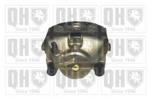 Тормозной суппорт QUINTON HAZELL QBS3173