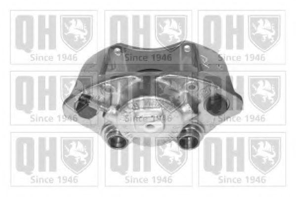 Тормозной суппорт QUINTON HAZELL QBS3175