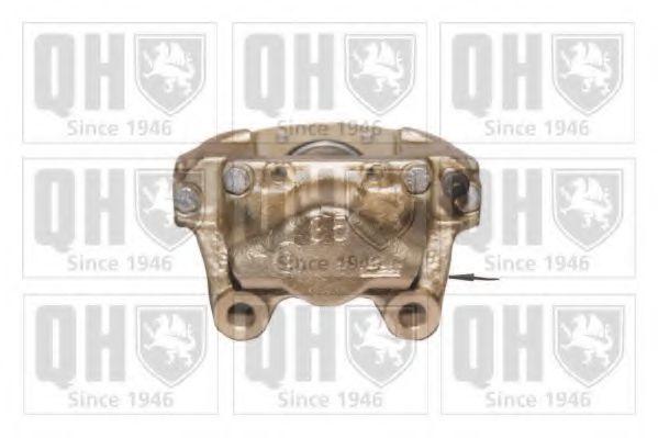 Тормозной суппорт QUINTON HAZELL QBS3177