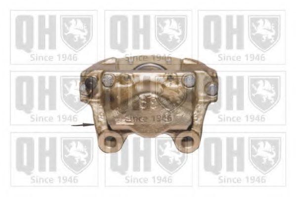 Тормозной суппорт QUINTON HAZELL QBS3178