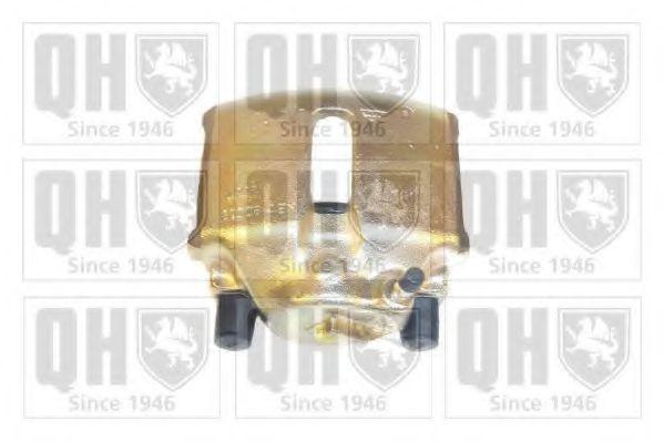 Тормозной суппорт QUINTON HAZELL QBS3188