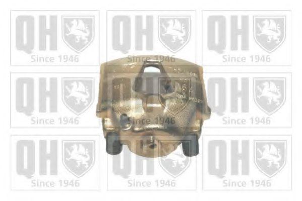 Тормозной суппорт QUINTON HAZELL QBS3193