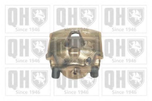 Тормозной суппорт QUINTON HAZELL QBS3194