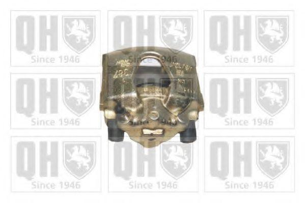 Тормозной суппорт QUINTON HAZELL QBS3201