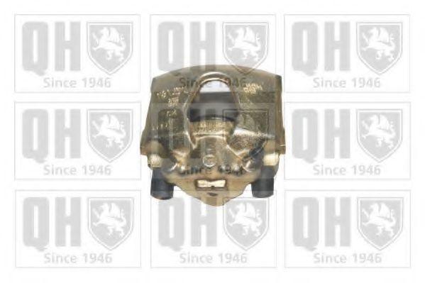 Тормозной суппорт QUINTON HAZELL QBS3202