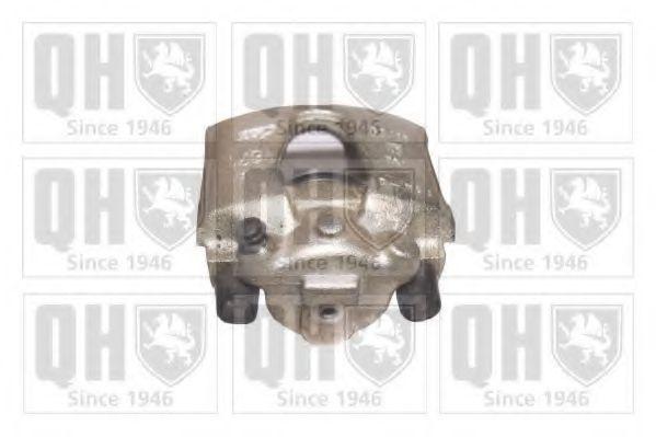 Тормозной суппорт QUINTON HAZELL QBS3205