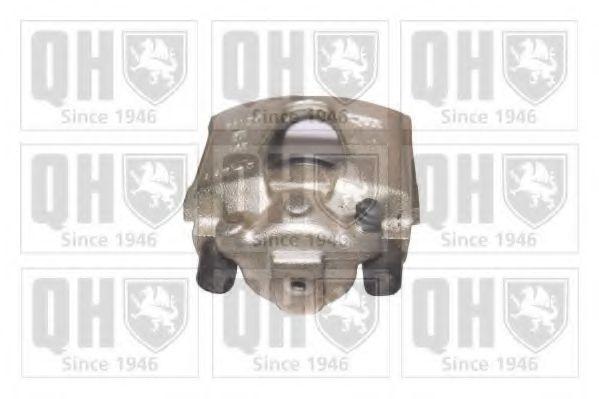 Тормозной суппорт QUINTON HAZELL QBS3206