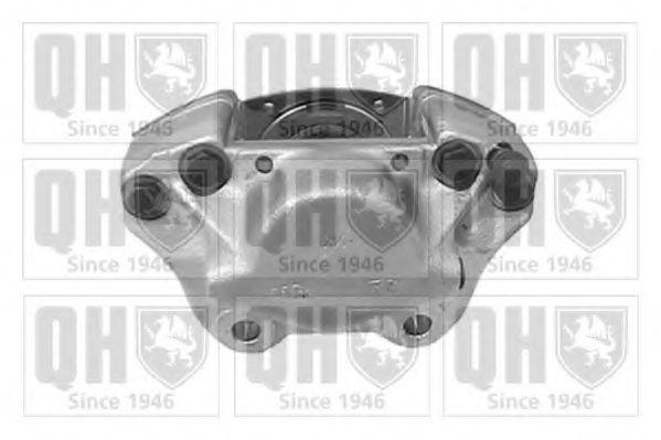Тормозной суппорт QUINTON HAZELL QBS3208