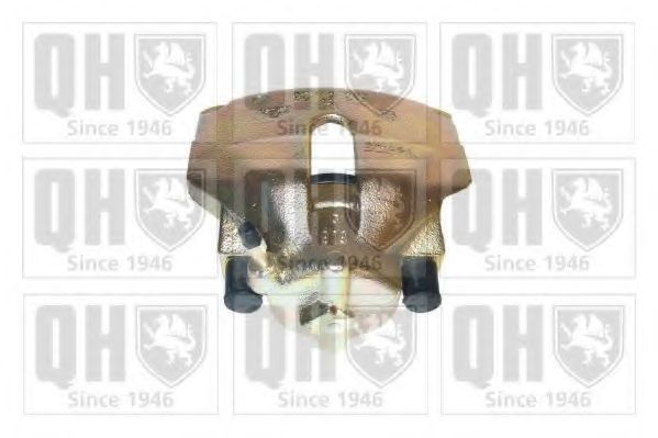 Тормозной суппорт QUINTON HAZELL QBS3215