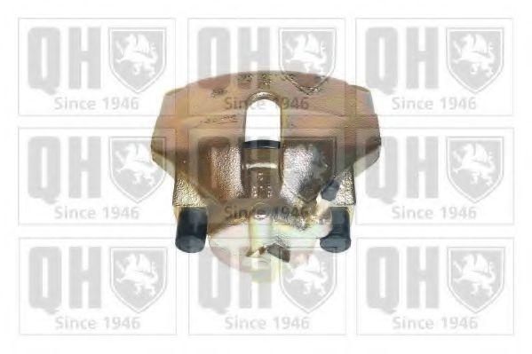 Тормозной суппорт QUINTON HAZELL QBS3216