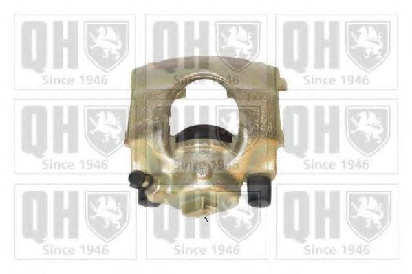 Тормозной суппорт QUINTON HAZELL QBS3217