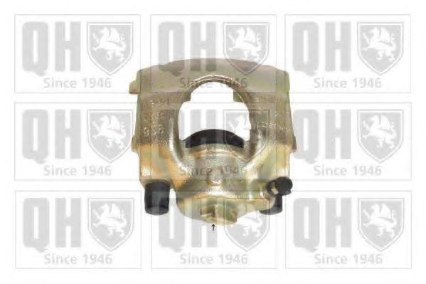 Тормозной суппорт QUINTON HAZELL QBS3218