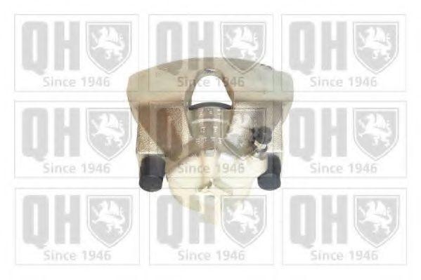 Тормозной суппорт QUINTON HAZELL QBS3226
