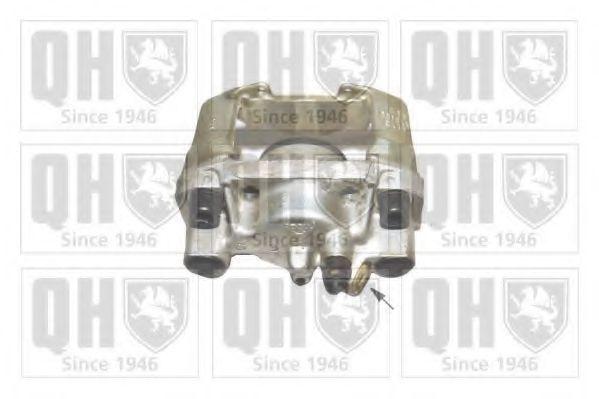 Тормозной суппорт QUINTON HAZELL QBS3318