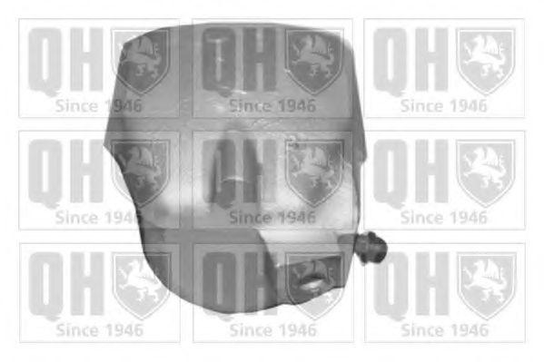 Тормозной суппорт QUINTON HAZELL QBS3403