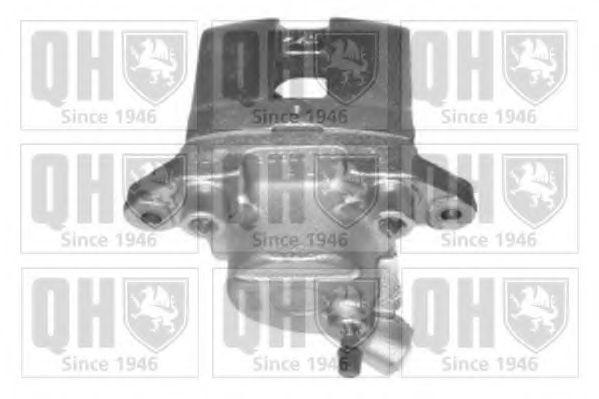 Тормозной суппорт QUINTON HAZELL QBS3428