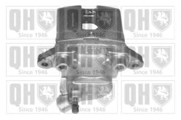 Тормозной суппорт QUINTON HAZELL QBS3429
