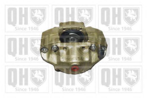 Тормозной суппорт QUINTON HAZELL QBS4205