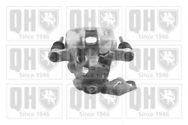 Тормозной суппорт QUINTON HAZELL QBS4352