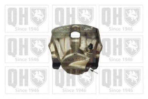 Тормозной суппорт QUINTON HAZELL QBS4562