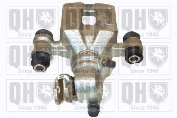 Тормозной суппорт QUINTON HAZELL QBS4719