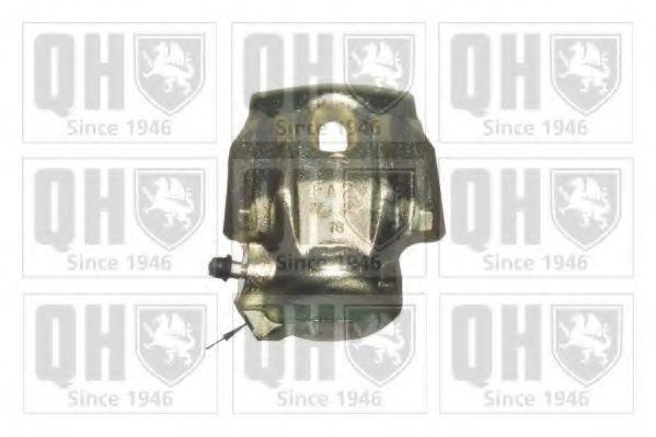 Тормозной суппорт QUINTON HAZELL QBS4911