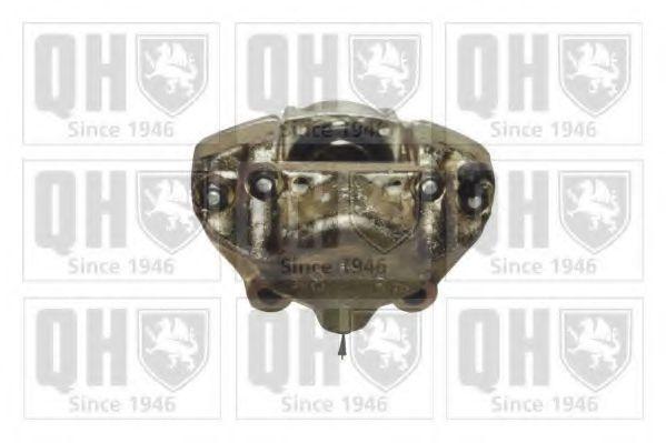 Тормозной суппорт QUINTON HAZELL QBS4915