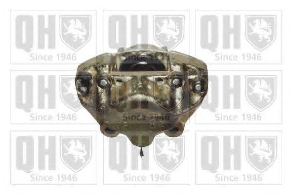 Тормозной суппорт QUINTON HAZELL QBS4916