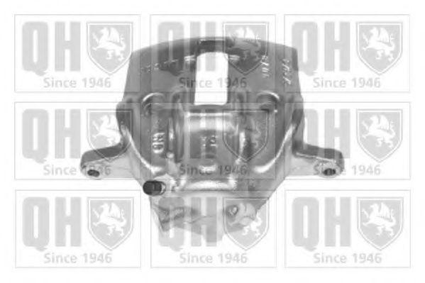 Тормозной суппорт QUINTON HAZELL QBS4973