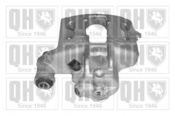 Тормозной суппорт QUINTON HAZELL QBS4975