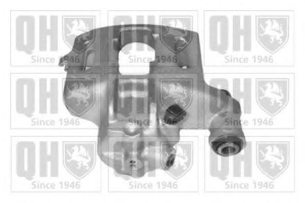 Тормозной суппорт QUINTON HAZELL QBS4976