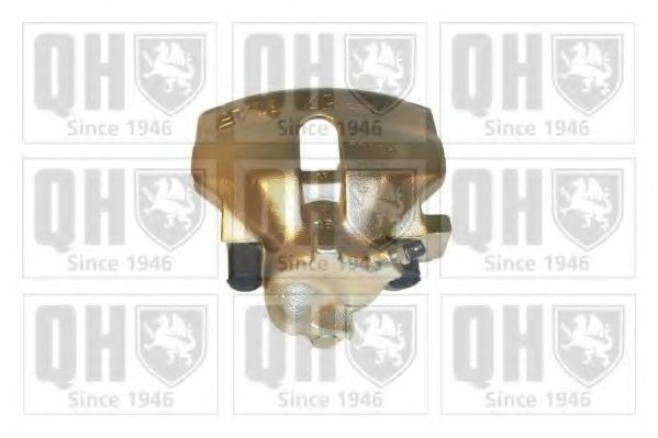 Тормозной суппорт QUINTON HAZELL QBS4978