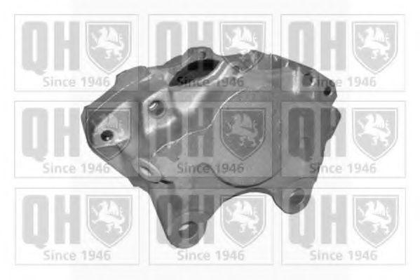Тормозной суппорт QUINTON HAZELL QBS6100